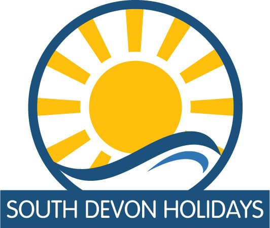 South Devon Holidays